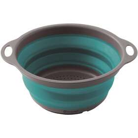 Outwell Collaps Colander deep blue